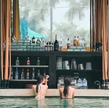 resize-to-360x360_edge-beach-club