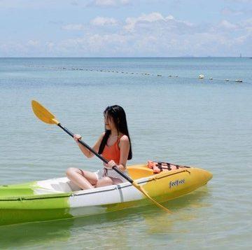 resize-to-360x360_kayak2