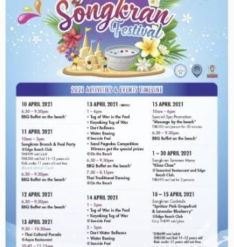 songkran-activities-eng-cover-2