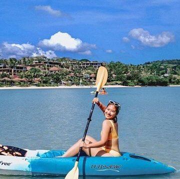 resize-to-360x360_kayak3