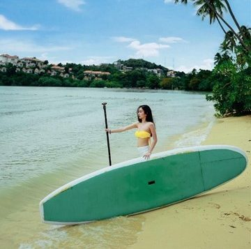 resize-to-360x360_paddle-board3