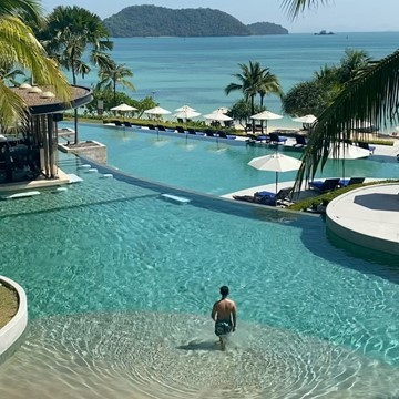 9 Most Instagrammable Spots in Phuket