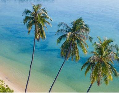 9-most-instagrammable-spots-in-phuket
