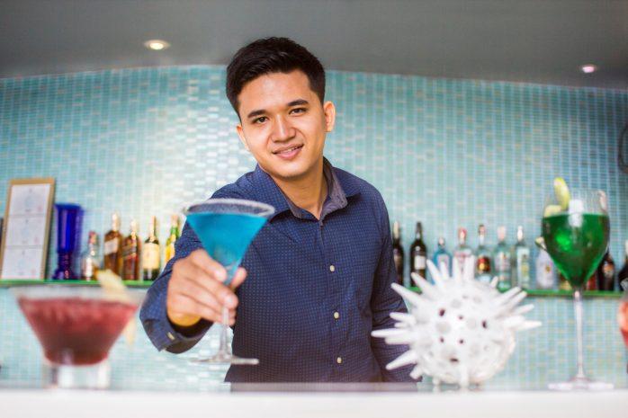 pattayas-most-gay-friendly-hotel