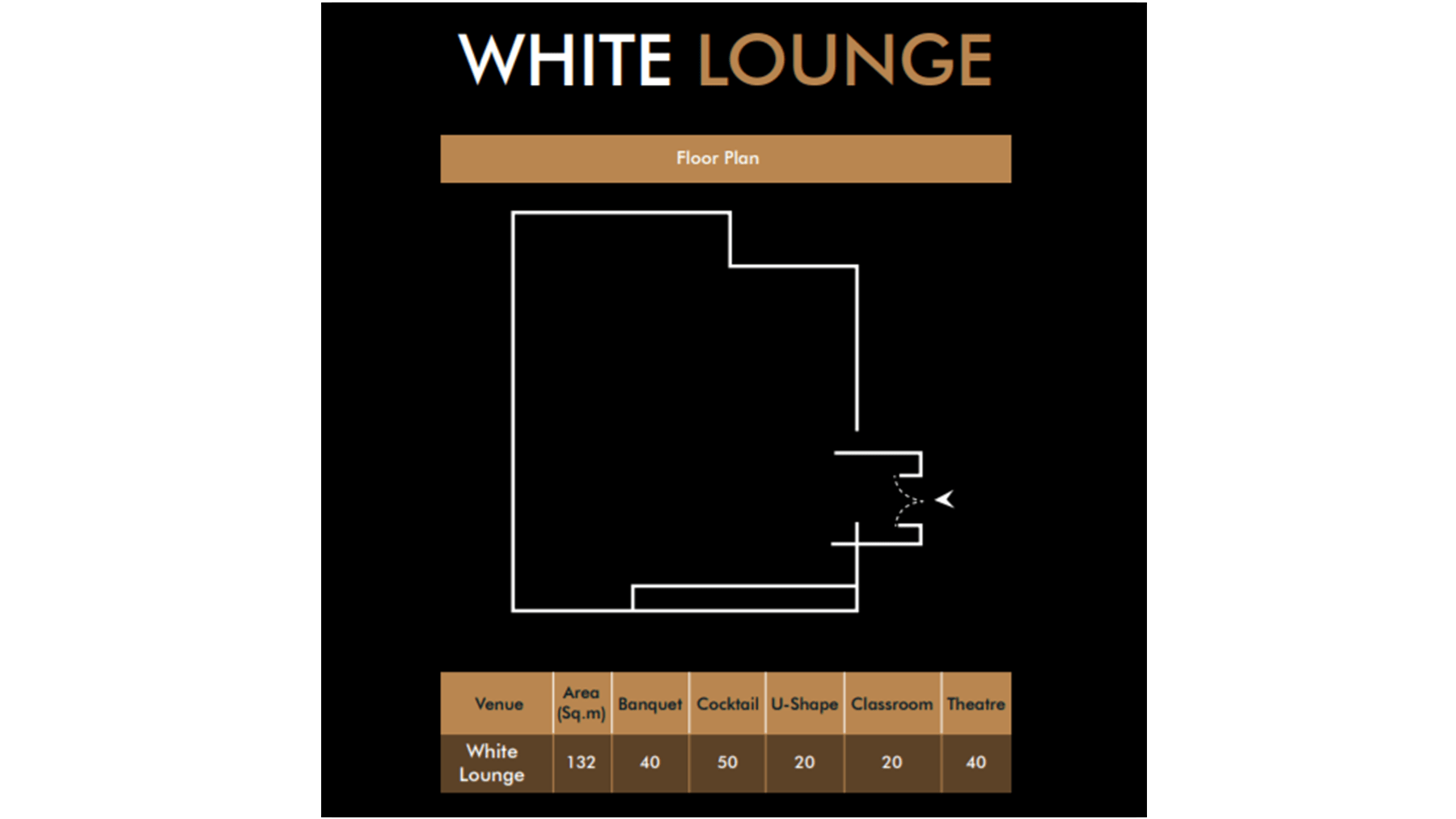 White-Lounge-5.png