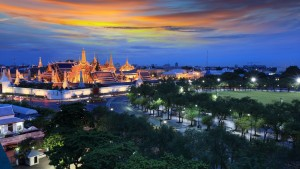 destination-bangkok