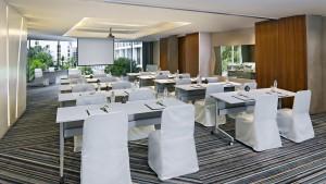 DNA Meeting room