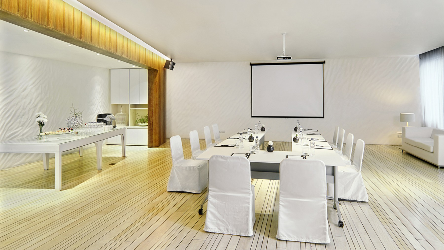 Pattaya-Meeting-Room-021.jpg