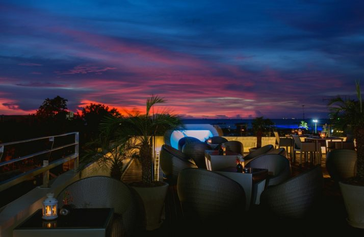 rooftop-bar-in-pattaya