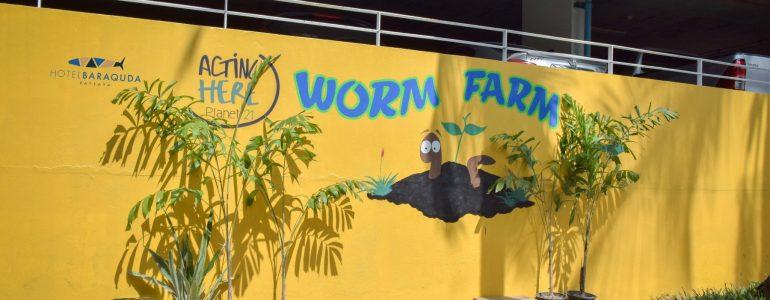 worm-farm-opening