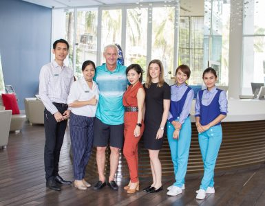 ian-rush-visit-to-pattaya