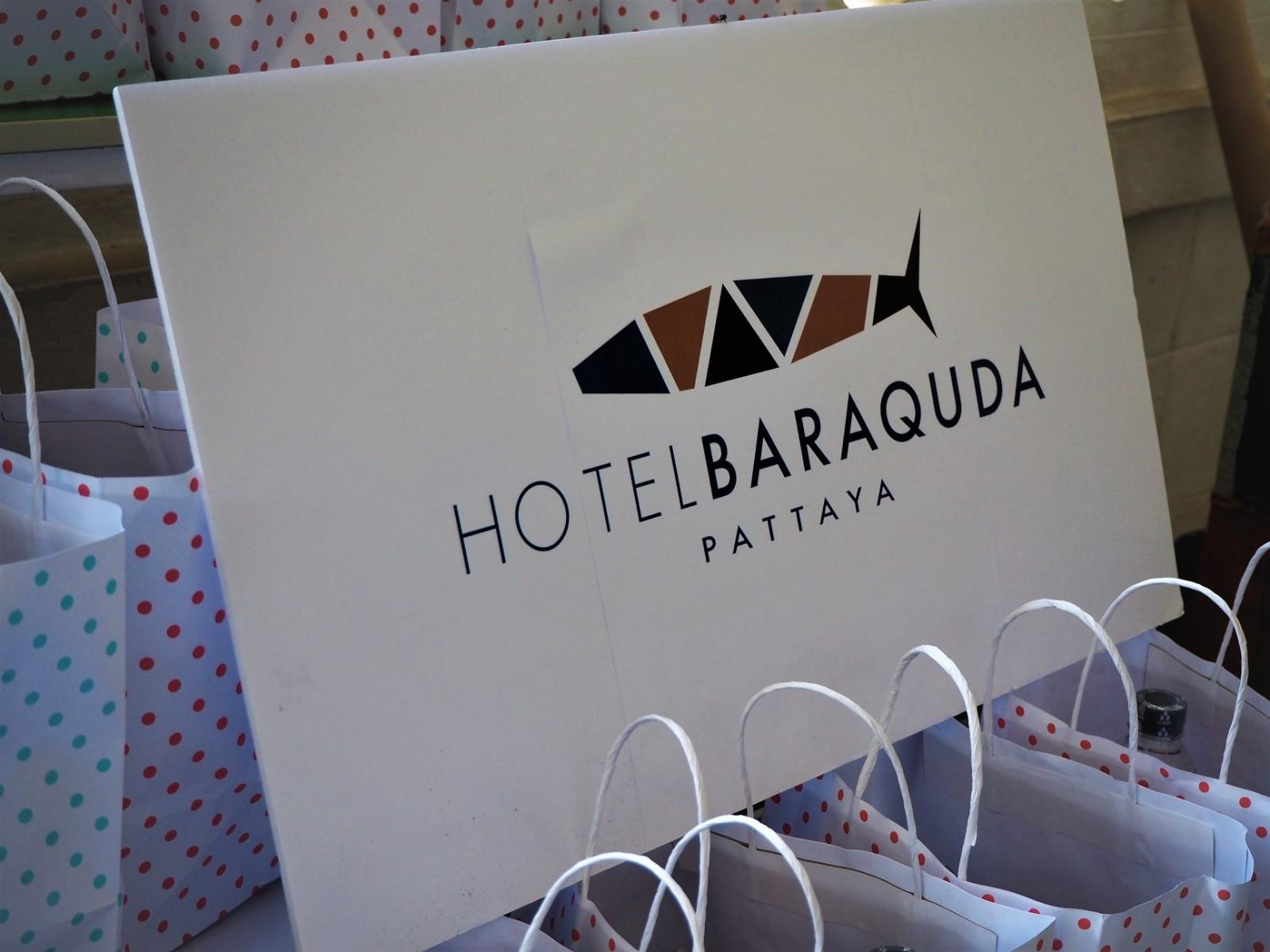 baraquda-pattaya-visit-hand-to-hand-foundation