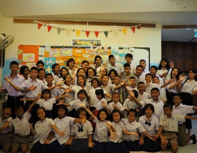 baraquda-pattaya-visit-hand-to-hand-foundation