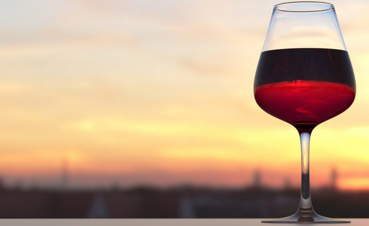 after-sunsets-free-flow-wine