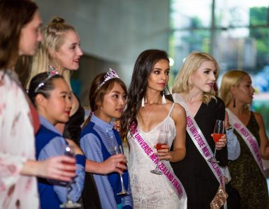 miss-universe-new-zealand-2018-contestants-visit