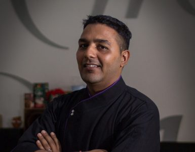 our-new-indian-chef-chef-jeevan