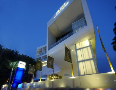 5-start-hotel-in-pattaya
