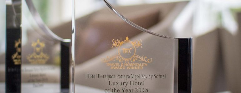 best-luxury-boutique-hotel-of-the-year-2018