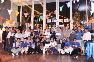Le-club-day-2018-Hotel-Baraquda-Pattaya-MGallery-by-Sofitel-Mercure-Pattaya-Hotel-35
