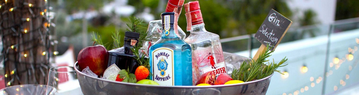 gin-n-jazz-at-the-best-rooftop-bar-in-pattaya