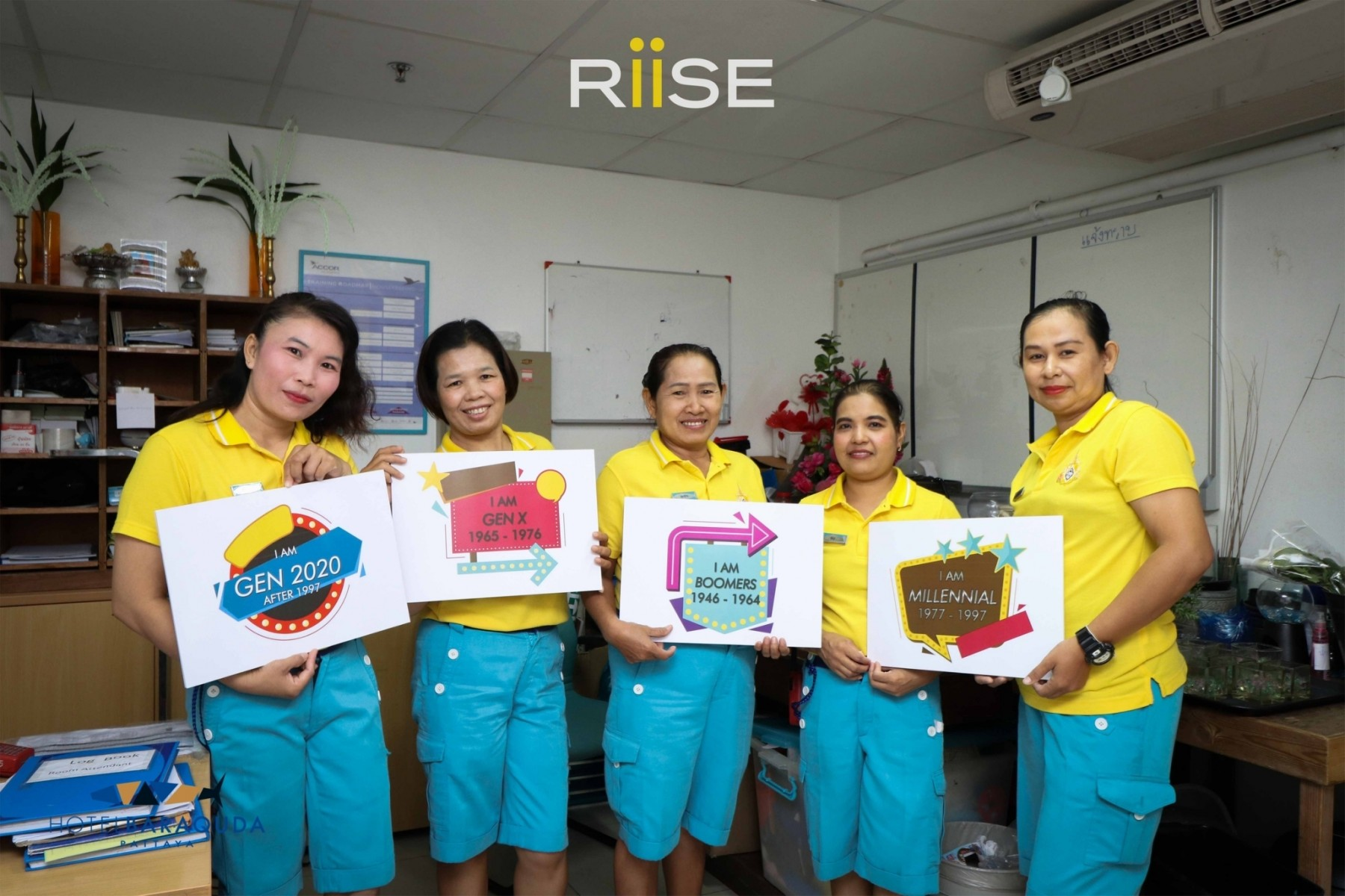 diversity-inclusion-riise-2019