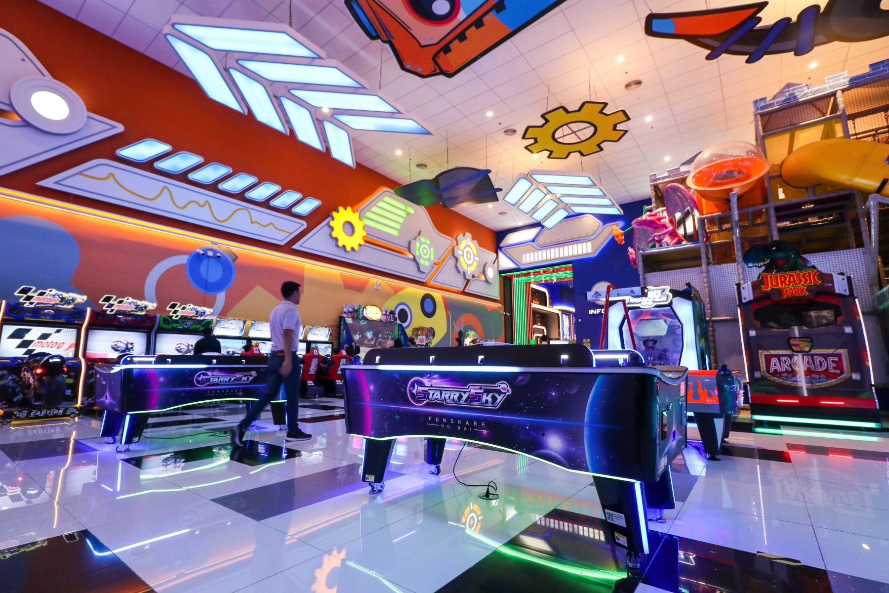 hotel-near-terminal-21-pattaya