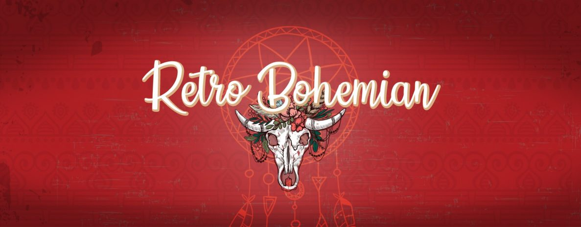 new-years-eve-retro-bohemian