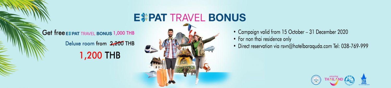 expat-travel-bonus