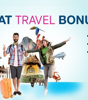 expat-travel-bonus