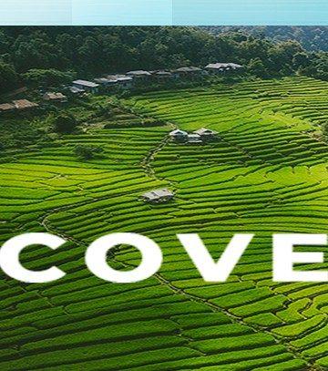 thailand-hotel-resort-credit-campaign-details