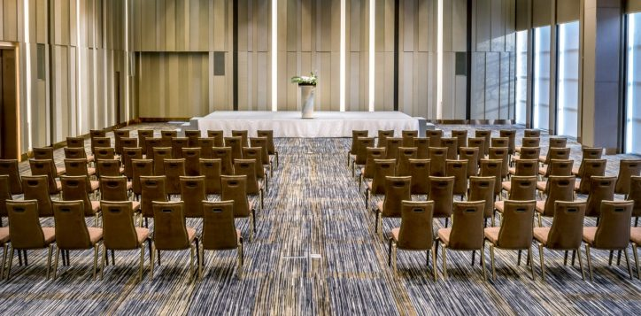 meeting-rooms-in-bangkok1