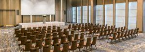 Meeting rooms in Bangkok