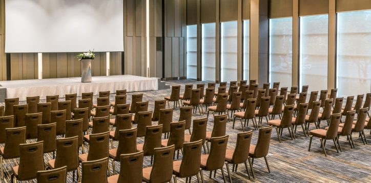 meeting-rooms-in-bangkok-capacity1