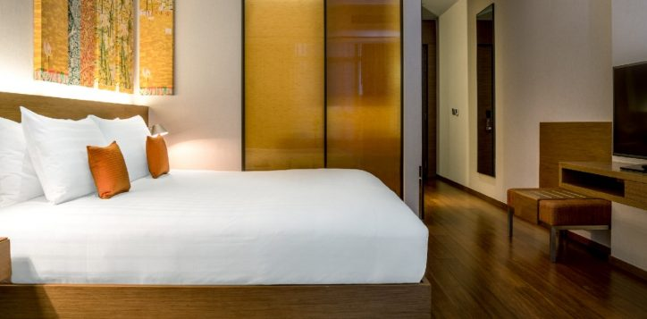 bangkok-city-hotel-2-2