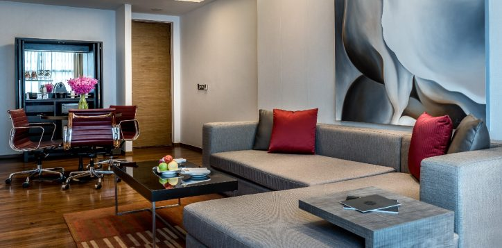 bangkok-city-hotel-suite-full-1-2