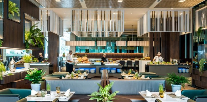 hotel-buffets-in-bangkok