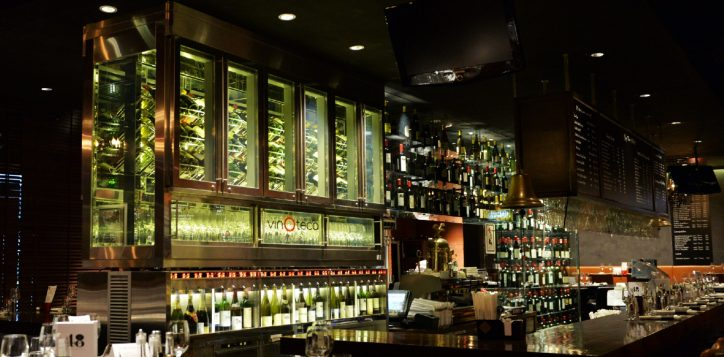 restaurant-bar-wine-pub-bg-3-2
