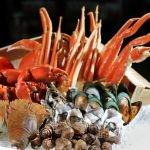 seafood-buffet-in-bangkok-505x505-7-150x150