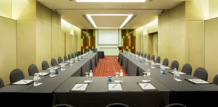 bangkok-city-hotel-meeting-rooms-full-1024x576
