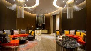 Bangkok City Hotel Spa