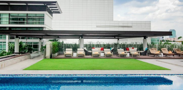 bangkok-city-hotel-swimming-pool21