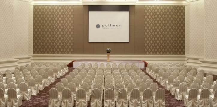 meeting-events-infinity-ballroom-bg5-2