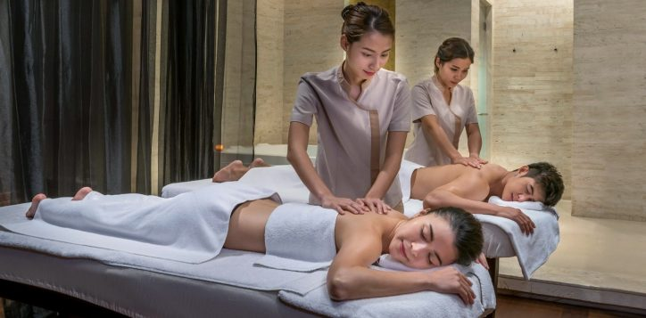 spa-in-bangkok