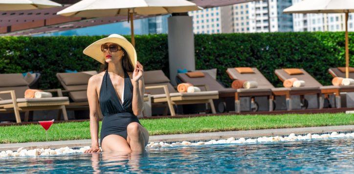 bangkok-city-hotel-swimming-pool12