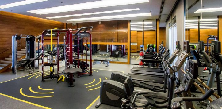 bangkok-city-hotel-fitness7