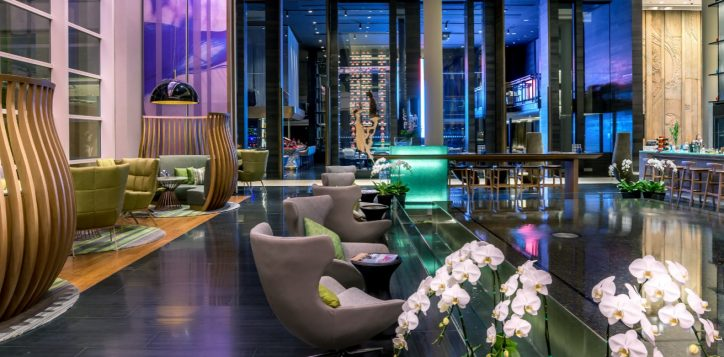 bangkok-city-hotel17