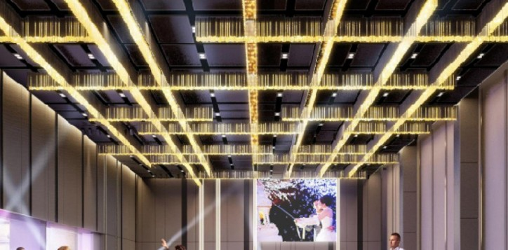 about-our-bangkok-city-hotel-daylight-ballroom-in-bangkok-2