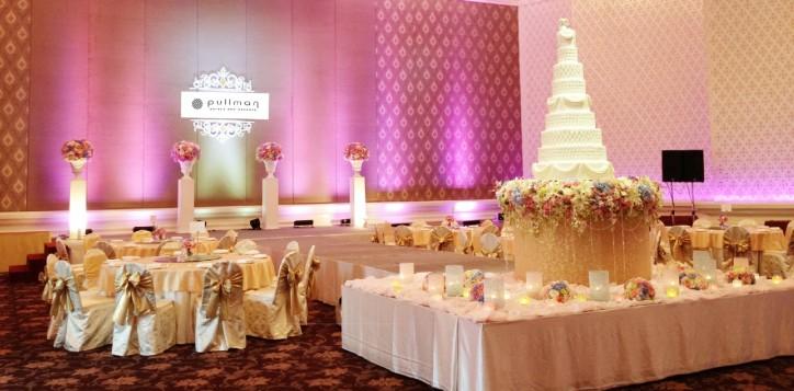 wedding-style-bg2