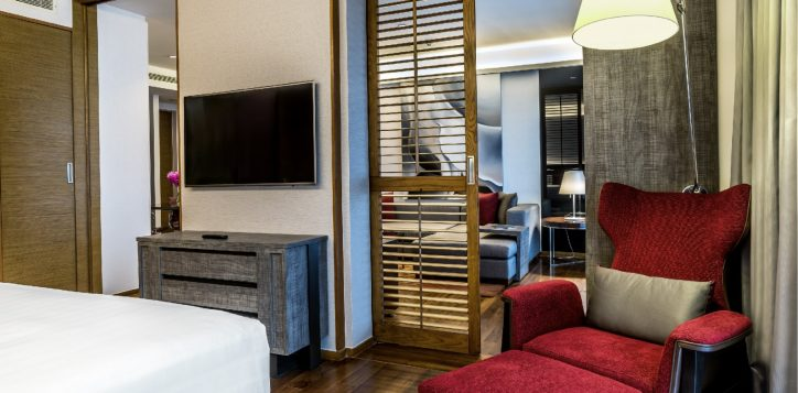 rooms-suites-suite-5-2