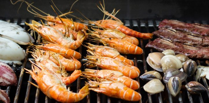 best-seafood-buffet-in-bangkok11